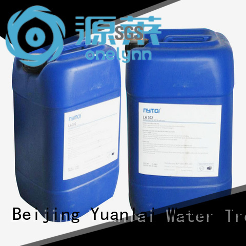 Onelynn high output ozone generator Suppliers for water treatment