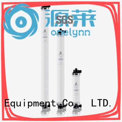 Onelynn water treatment products Suppliers for water treatment