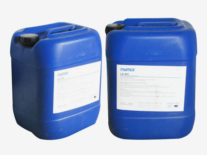 Custom Scale Inhibitors Water Treatment