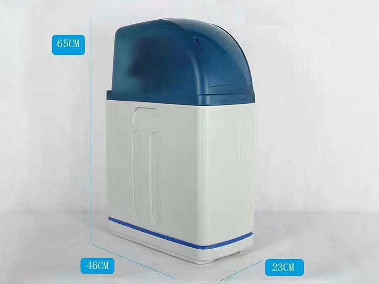 Hot Selling Household Water Softener Onelynn