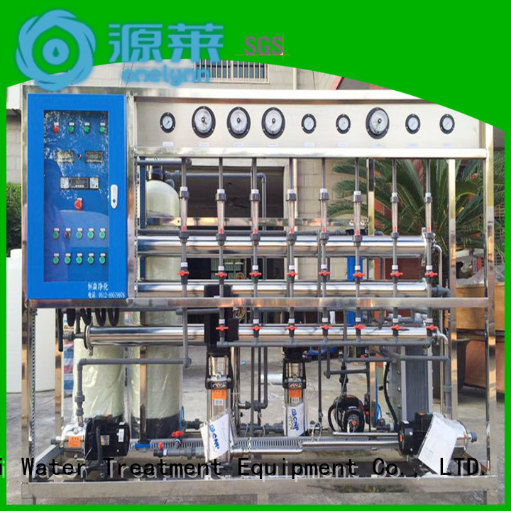 Custom ultraviolet light water treatment factory for water treatment