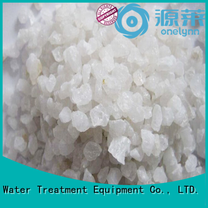 Top siliphos water treatment Supply for water treatment