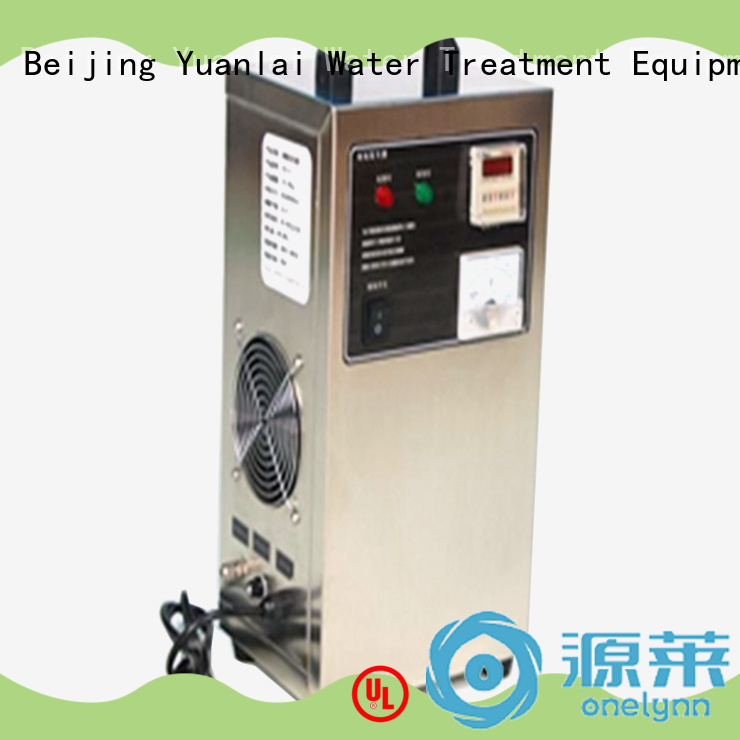 Onelynn Best strongly acidic ion exchange resin company for water treatment