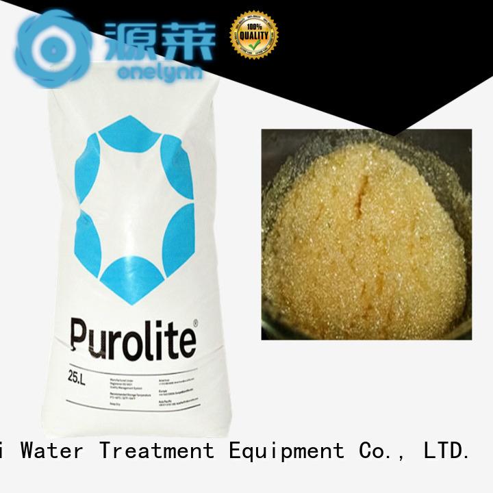 Latest fine quartz sand factory for water treatment