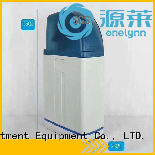 Onelynn commercial water treatment Supply for water treatment