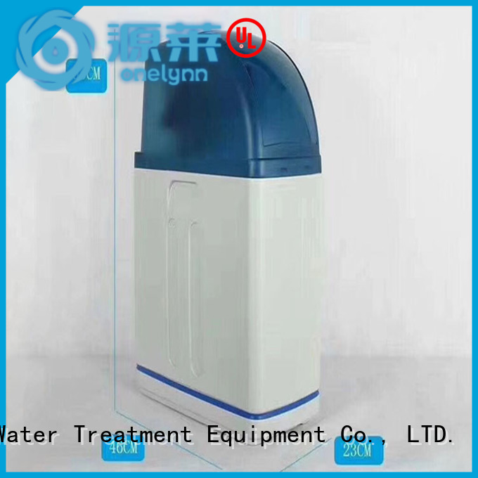 Onelynn package water treatment plant Supply for water treatment