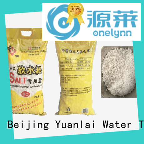 Onelynn Custom 1 micron water filter cartridge Suppliers for water treatment