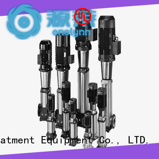 Latest water softening salt factory for water treatment