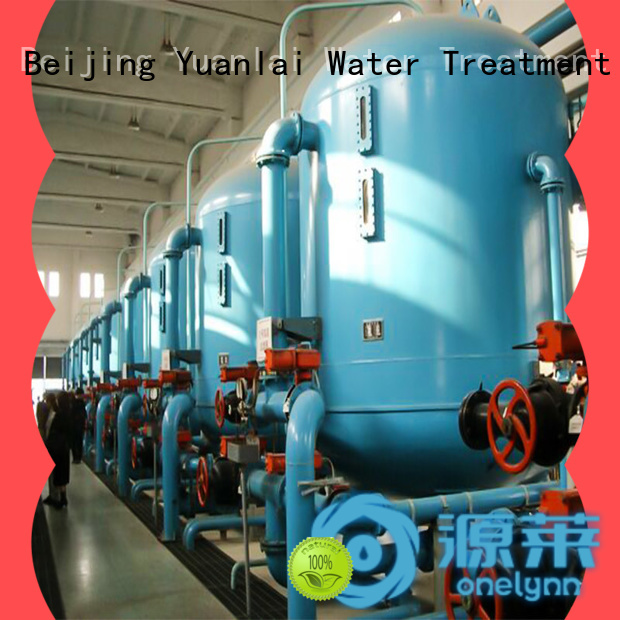Latest beacon water treatment Suppliers for water treatment