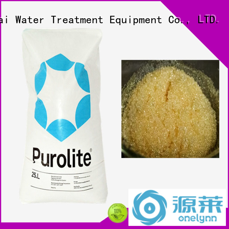 Top activated carbon pellets Supply for water treatment