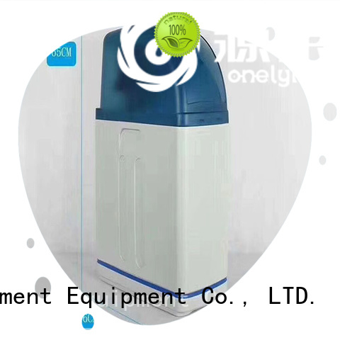Top ultrafiltration systems water treatment Supply for water treatment