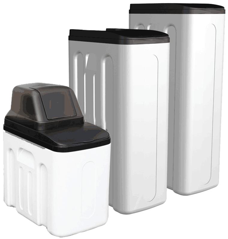 2020 hot Salt Brine Tank For Water Softener Purifier