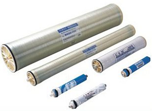 2020 high quality Industrial reverse osmosis membrane 8040
