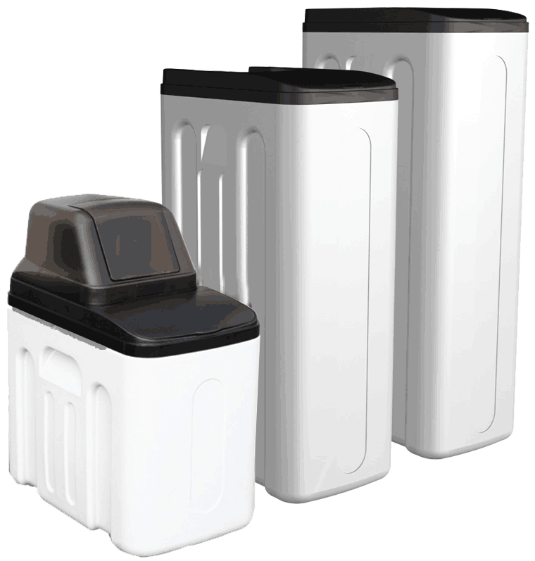 Water Treatment Softener Conical Pe Brine Tank