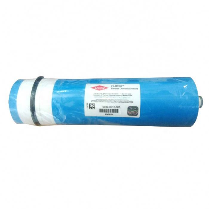 On Sale 4040 Filmtec Reverse Osmosi Membrane