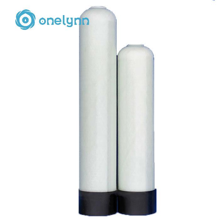 Anti-Corrosion Luxury Salt Free Water Softener Industrial Water Softener