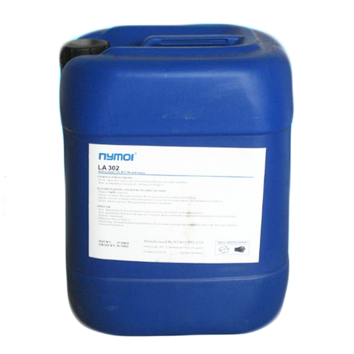 Chemical Agent Water Treatment Agent Scale Corriosion