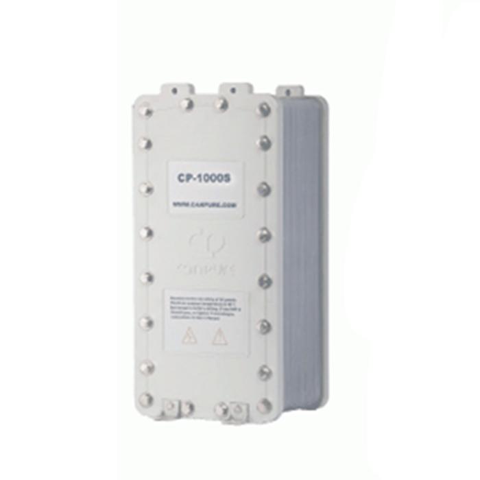 Ionpure EDI Module for Ultrapure Water for Lab Use