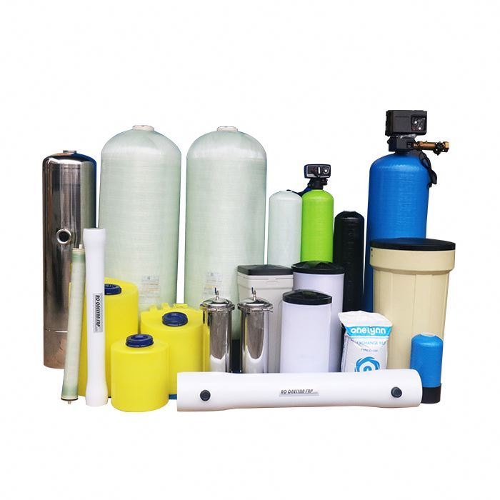 Reverse Osmosis Water Softener All Kinds Of Water Treatment Accessories