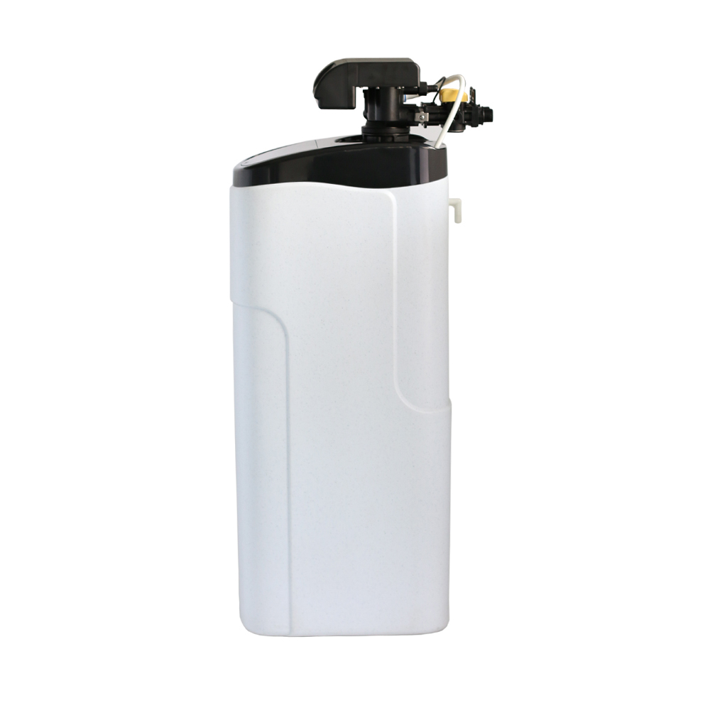 Electronic domestic water softener with good price