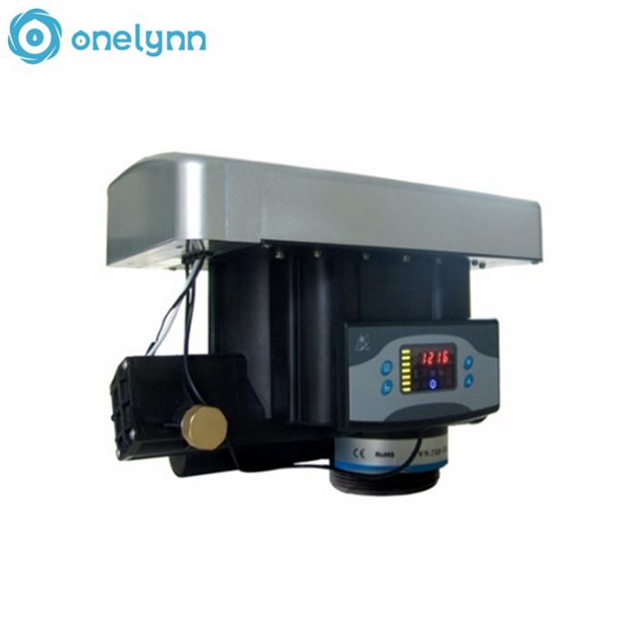 Ro System F77B1 Water Softener Control Valve