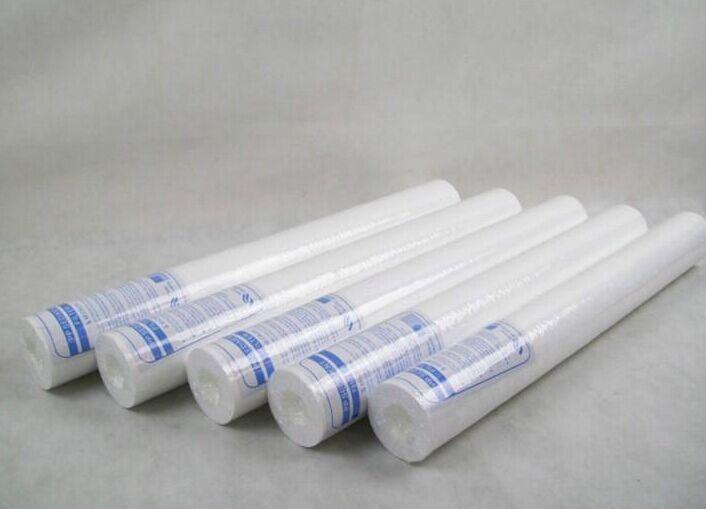 10 micron filter cartridge polypropylene filter cartridge