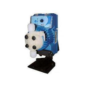 Multiple models and functions Italy Seko metering pump chemical metering pump