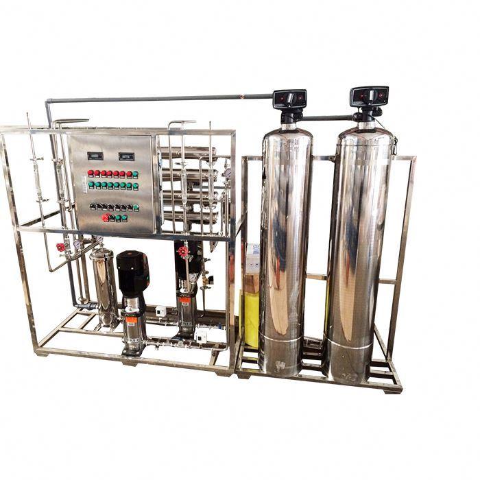 Onelynn wholesale reverse osmosis equipment