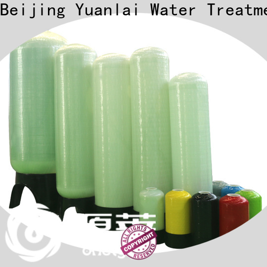 Top water purification equipment Supply for water treatment