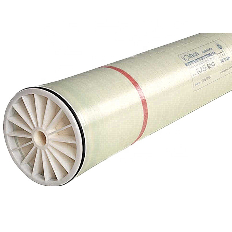 Factory Price Ro System Use Onelynn Ro Membrane 8040