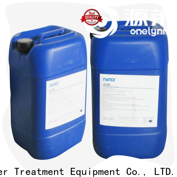 Top industrial ozone generator manufacturers for water treatment
