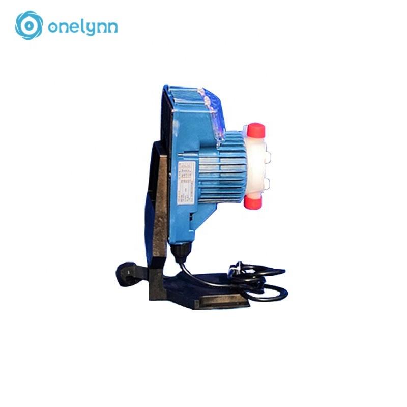 Seko metering pump chemical metering pump AKS600