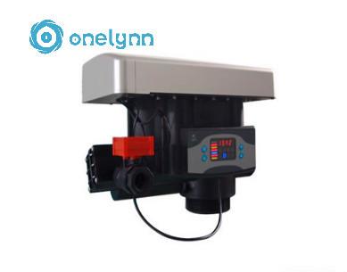 F64D 10T/H   Runxin control valve