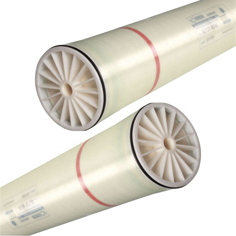 2020 high quality Industrial reverse osmosis membrane LP22-8040