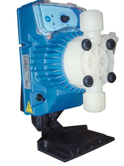 Industrial  Metering Pump   Chemical Dosing Pump AKS800 factory price