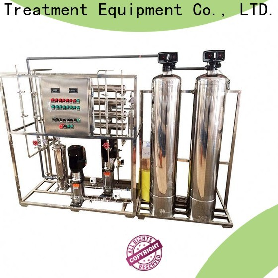 Onelynn Wholesale commercial reverse osmosis system factory for water treatment