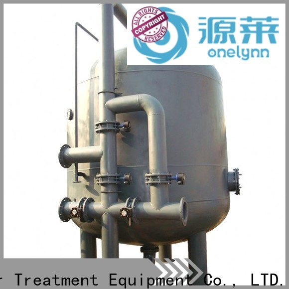 Latest ro water system price Suppliers for water treatment