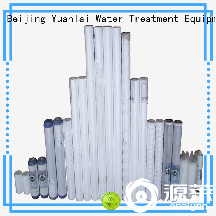 Onelynn Best industrial water softener salt Supply for water treatment
