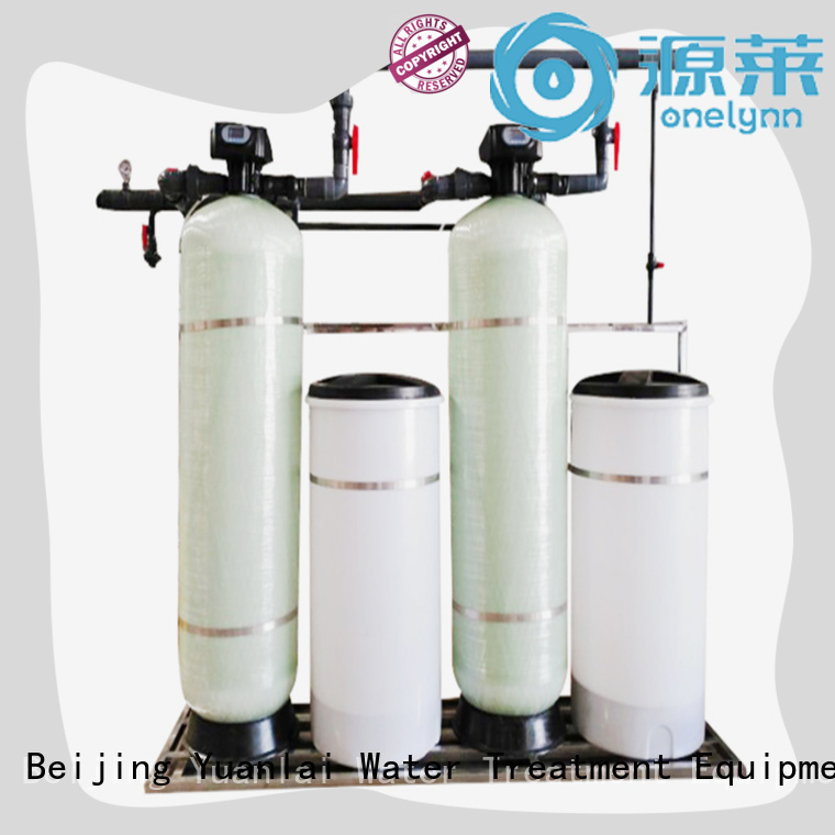 High-quality arsenic water treatment manufacturers for water treatment