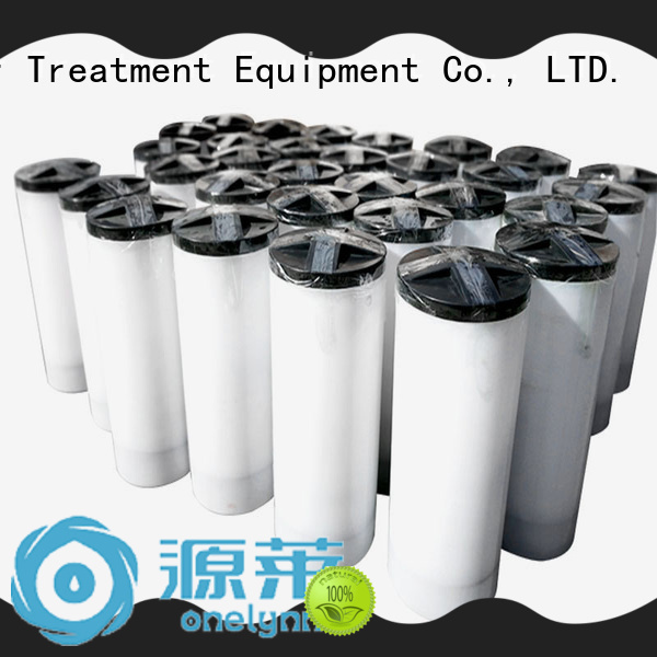 Best stainless steel water storage tank Supply for water treatment