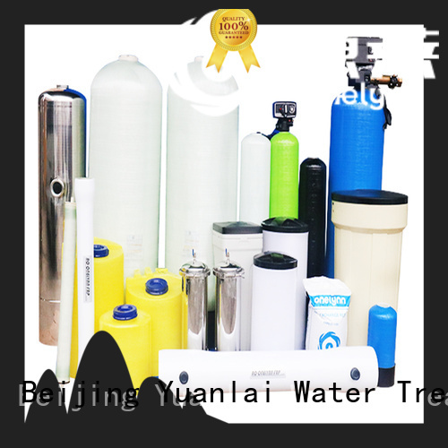 Onelynn metering pump factory for water treatment