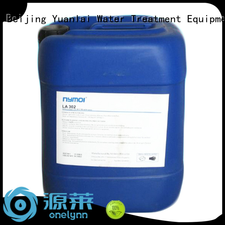 Onelynn Custom water purification equipment company for water treatment