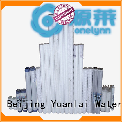 Onelynn membrane pressure vessel manufacturers for water treatment
