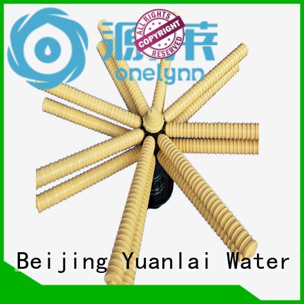 Onelynn High-quality industrial cartridge filters for business for water treatment