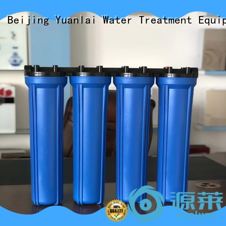 Onelynn frp tank manufacturers Suppliers for water treatment