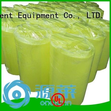 Onelynn Wholesale laboratory metering pump manufacturers for water treatment