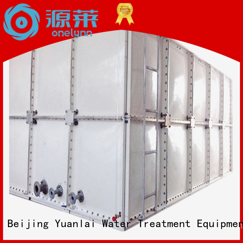 Onelynn Top siliphos crystals Suppliers for water treatment