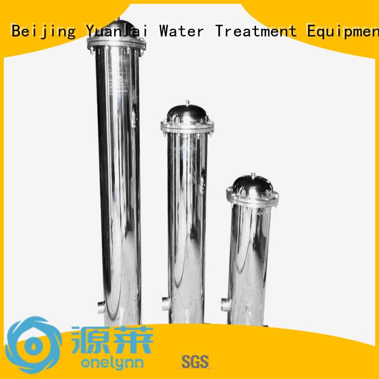 Best industrial water softener salt Supply for water treatment
