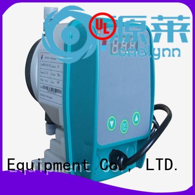Onelynn High-quality industrial ozone generator Suppliers for water treatment