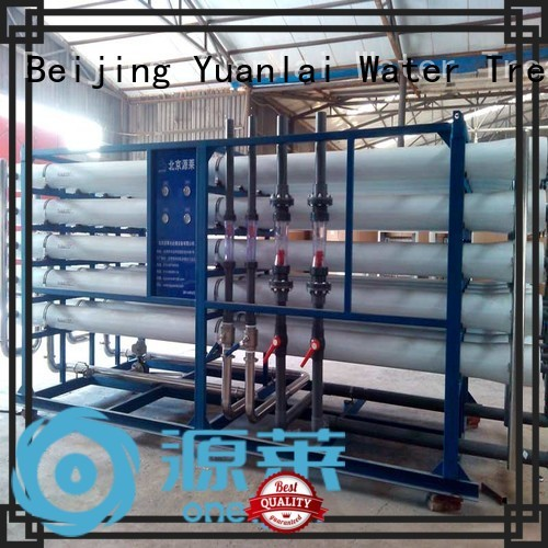 Best domestic water treatment Suppliers for water treatment